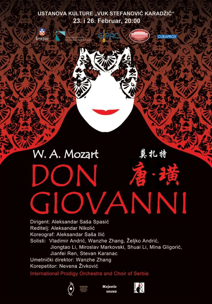 Don Giovani plakat final sajt 717x1024 1